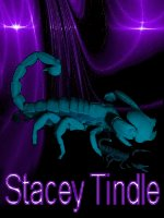 Stacey Tindle