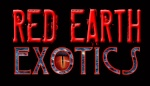 Red Earth Exotics