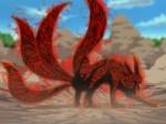 TheEmperorScorpion