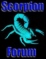 Scorpion.Admin.Team
