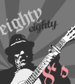 Eighty 8's