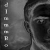 dimmmbo