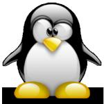 Pingouin91