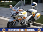 Protect93