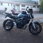lolo-ride