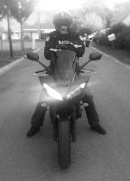 Stephane60