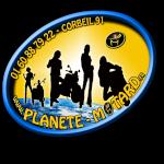 Planète-Motard
