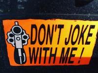 GUNSHIPSTREET