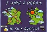 bretonausec