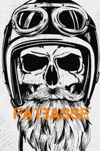 fatbasse
