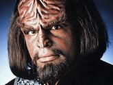 Worf62