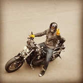 Forum Passion Harley-Davidson©, ici pas de cheap copy 11510-98