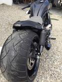 Les TRIKES Harley 12130-54
