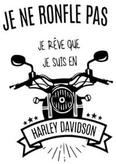 Forum Passion Harley-Davidson©, ici pas de cheap copy 12323-26