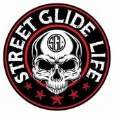 Streetglide2015