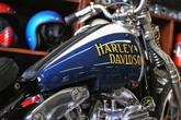 Harleylac