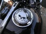 yvesbiker59