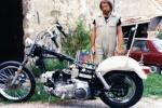 Forum Passion Harley-Davidson©, ici pas de cheap copy 1459-86