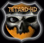 tetard hd