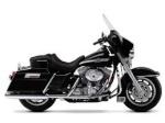 Harley-Rider