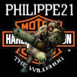 Philippe 21