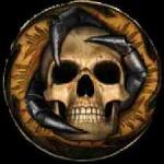 Skulletor