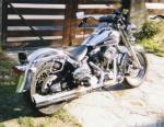 Forum Passion Harley-Davidson©, ici pas de cheap copy 4262-4