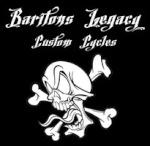 Baritons Legacy