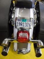 Foxr6