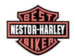nestorharley