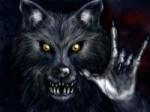 werewolf13