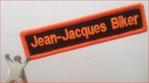 jean jacques Biker