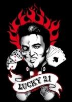 Lucky 21