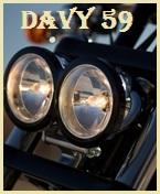 DAVY59