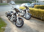 Forum Passion Harley-Davidson©, ici pas de cheap copy 71-39