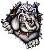 Buell Dog