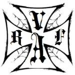 v-raf