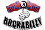 ROCK & ROLL Music Only 8357-40
