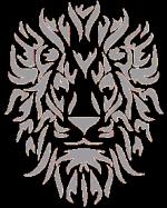 Simba01