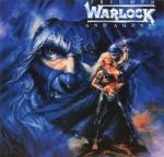 warlock56