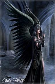 Selene Vampyr
