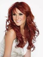 Adelisa-Dulce-fan-RBD