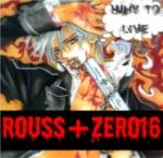 Rouss+Zero