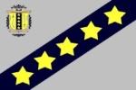 Collistop