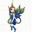 rainbow-fairy