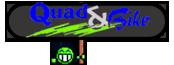 quad & bike  553788574