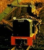 Feldbahner600