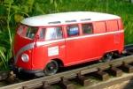 Salzwiesenbahn