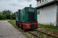 Feldbahner-Nicklheim