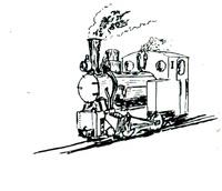 Sammelthema Wirsitzer und Zniner Kreisbahn 959-5